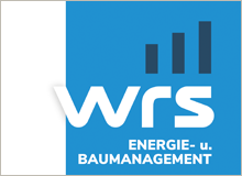 WRS Energie- u. Baumanagement