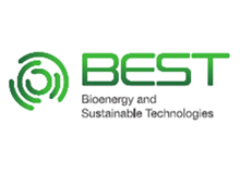 BEST – Bioenergy and Sustainable Technologies