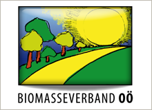 Biomasseverband OÖ