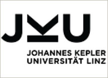 JKU Linz - Institute of Polymeric Materials and Testing (IPMT)