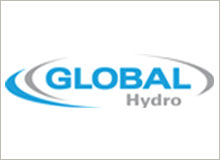 GLOBAL HYDRO ENERGY
