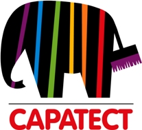Capatect Baustoffindustrie
